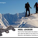 Spark-Bindings-HP-Heel-Locker-Shasta-Hood-1415