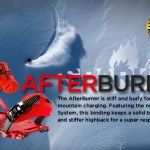 afterburner_mainfeature