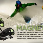 magneto_mainfeature