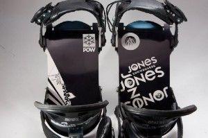 opt_jones-1