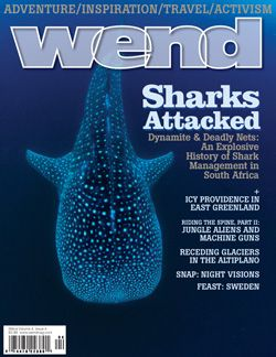 WEND404-cover