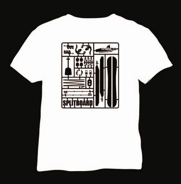 Vector_Tshirt