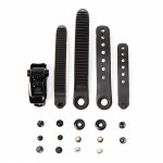 13-14_backcountry_kit_lowres