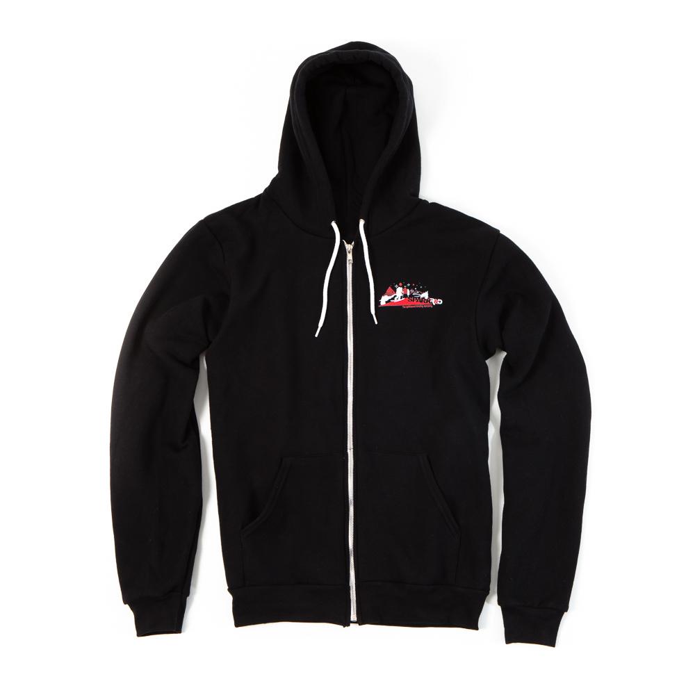13-14_spark_hoodie_black_front_lowres