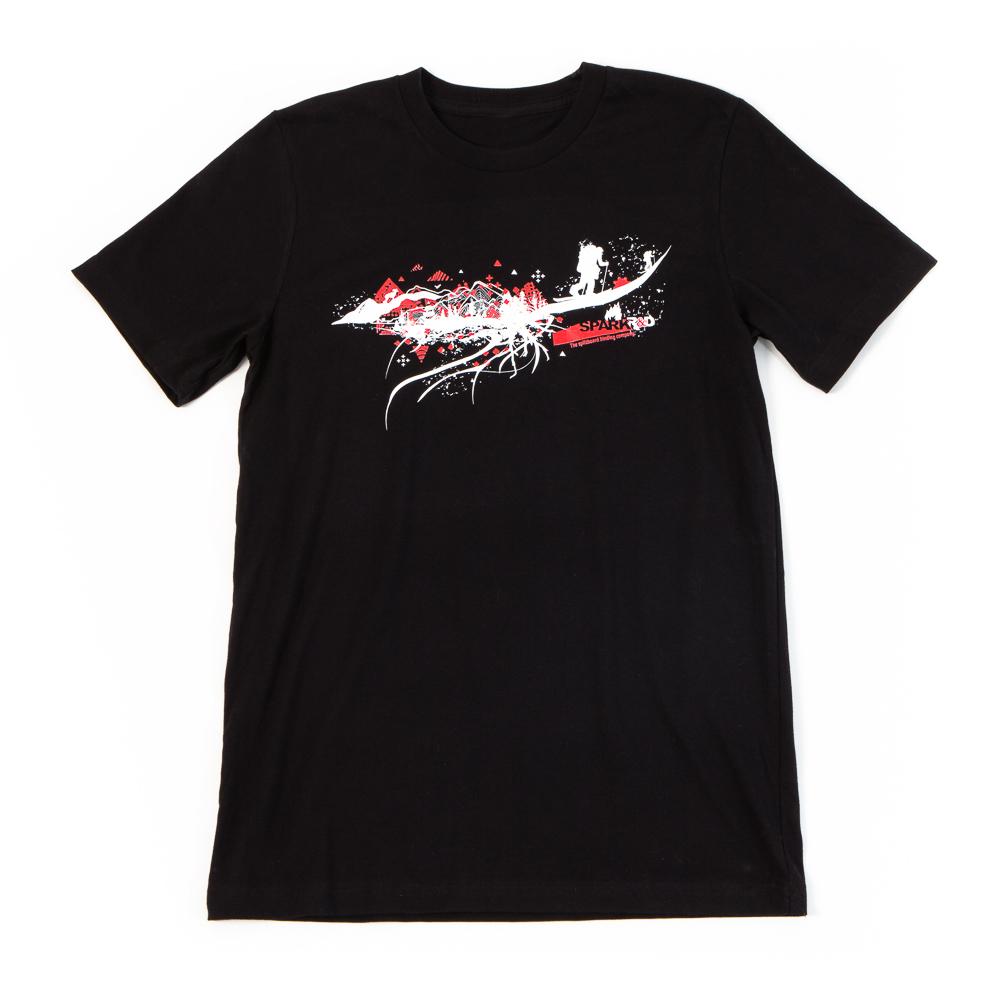 13-14_spark_tshirt_black_lowres