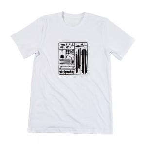 13-14_splitkit_tshirt_white_lowres