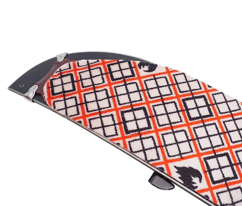 Backside-Skins-on-Board