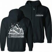 Black-hoodie-MR