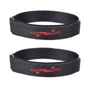 Black-strappy-strap