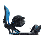 M-Burner-Blue-Black-PROFILE