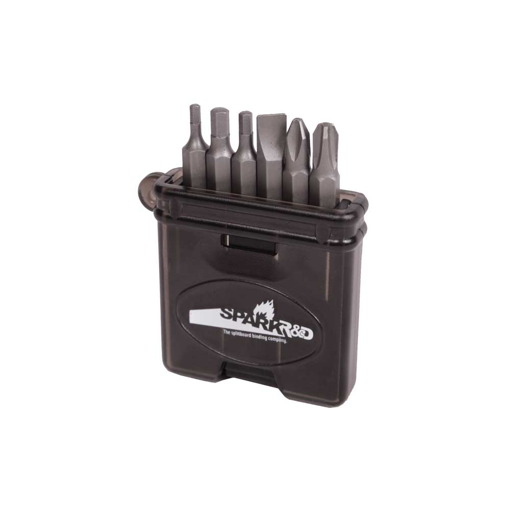 Spark-Splitboard-Bindings-Spark-Tool-Black