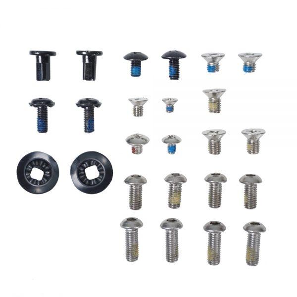SparkRD-1718-Binding-Hardware-Kit
