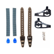 SparkRD-1718-Tailclips-black