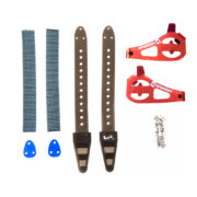 SparkRD-1718-Tailclips-red