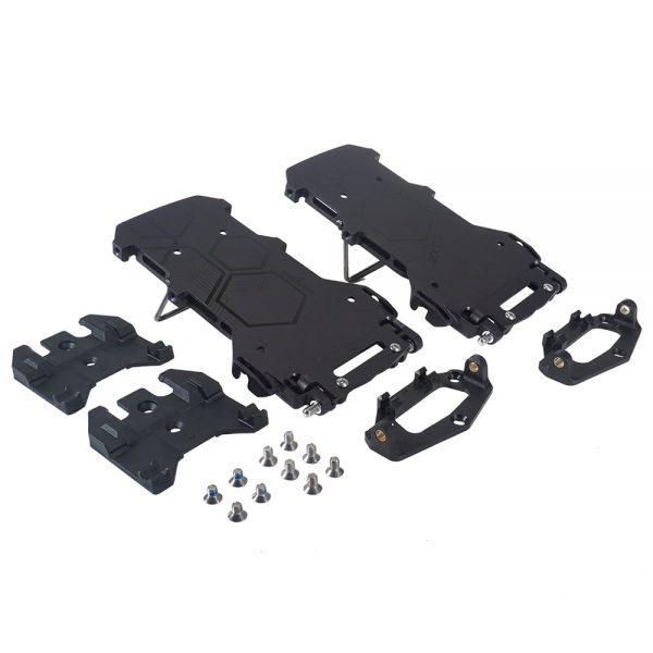 Surge-Baseplate-Kit