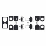 voile_universal_splitboard_hardware_split_bindings_parts_800x800