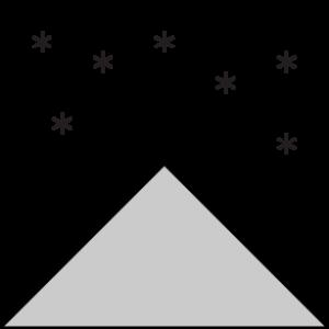 storm-slab-icon