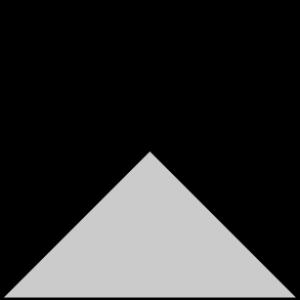 wind-slab-icon