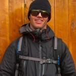 SparkBindings-TeamRider-ChrisCoulter
