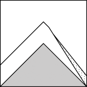loose-dry-icon