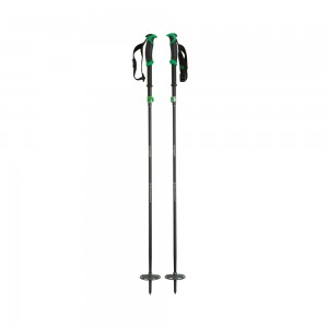 BlackDiamond_CompactorPole_Open_1415