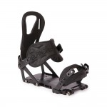 SparkBindings_AfterBurner_1415_Black_02