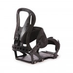 SparkBindings_AfterBurner_1415_Black_03