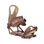 SparkBindings_AfterBurner_1415_Brown_02