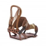 SparkBindings_AfterBurner_1415_Brown_03