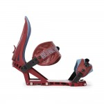 SparkBindings_AfterBurner_1415_Oxblood_01