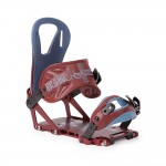 SparkBindings_AfterBurner_1415_Oxblood_02
