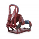 SparkBindings_AfterBurner_1415_Oxblood_03
