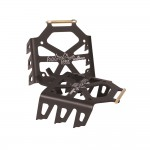 SparkBindings_SabertoothCrampon_Black1415_02