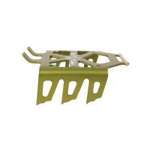 SparkBindings_SabertoothCrampon_Green1415
