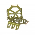 SparkBindings_SabertoothCrampon_Green1415_02