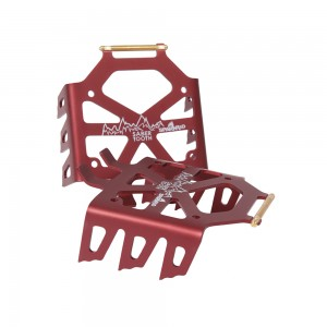 SparkBindings_SabertoothCrampon_Oxblood1415_02