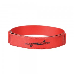 SparkBindings_StrappyStrap_Red_1415