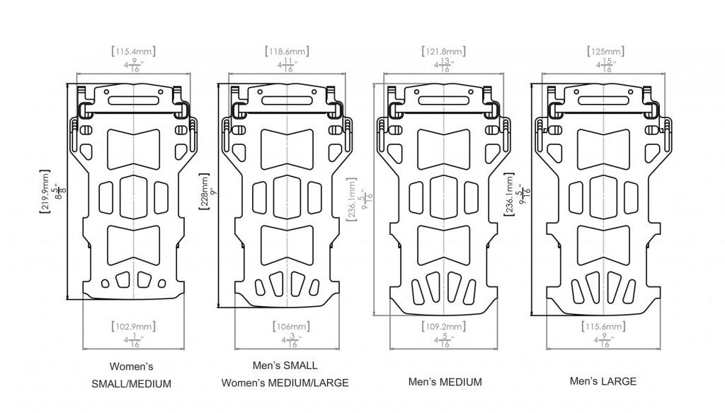Arc-Baseplate-Sizes-1024x584-V2