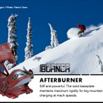 SparkBindings_AfterBurner_ElliottBernhagen_1415