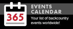 SparkBindings_HP_EventsCalendar_365