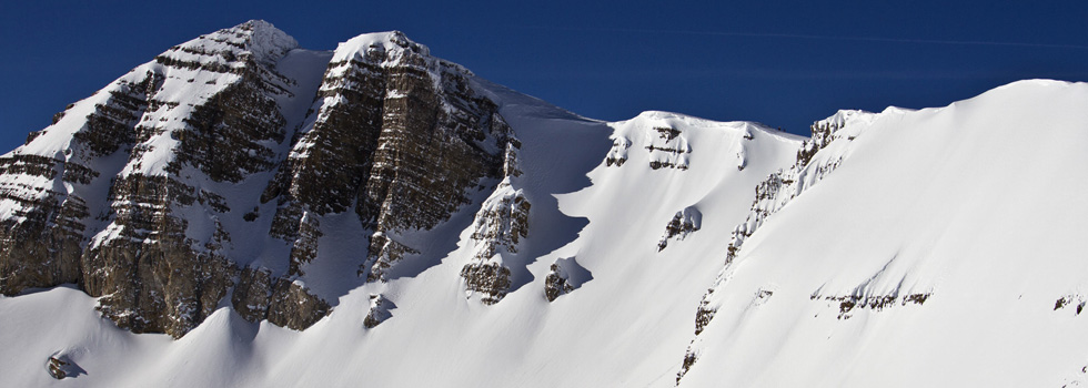 steep-deep-snowboard-mountaineering-camp