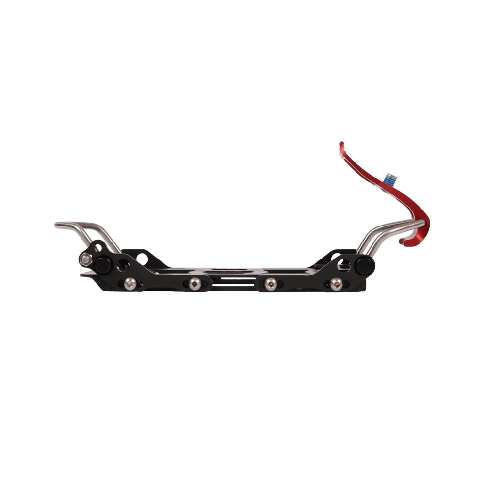 Spark-Bindings-Dyno-DH-1415-01
