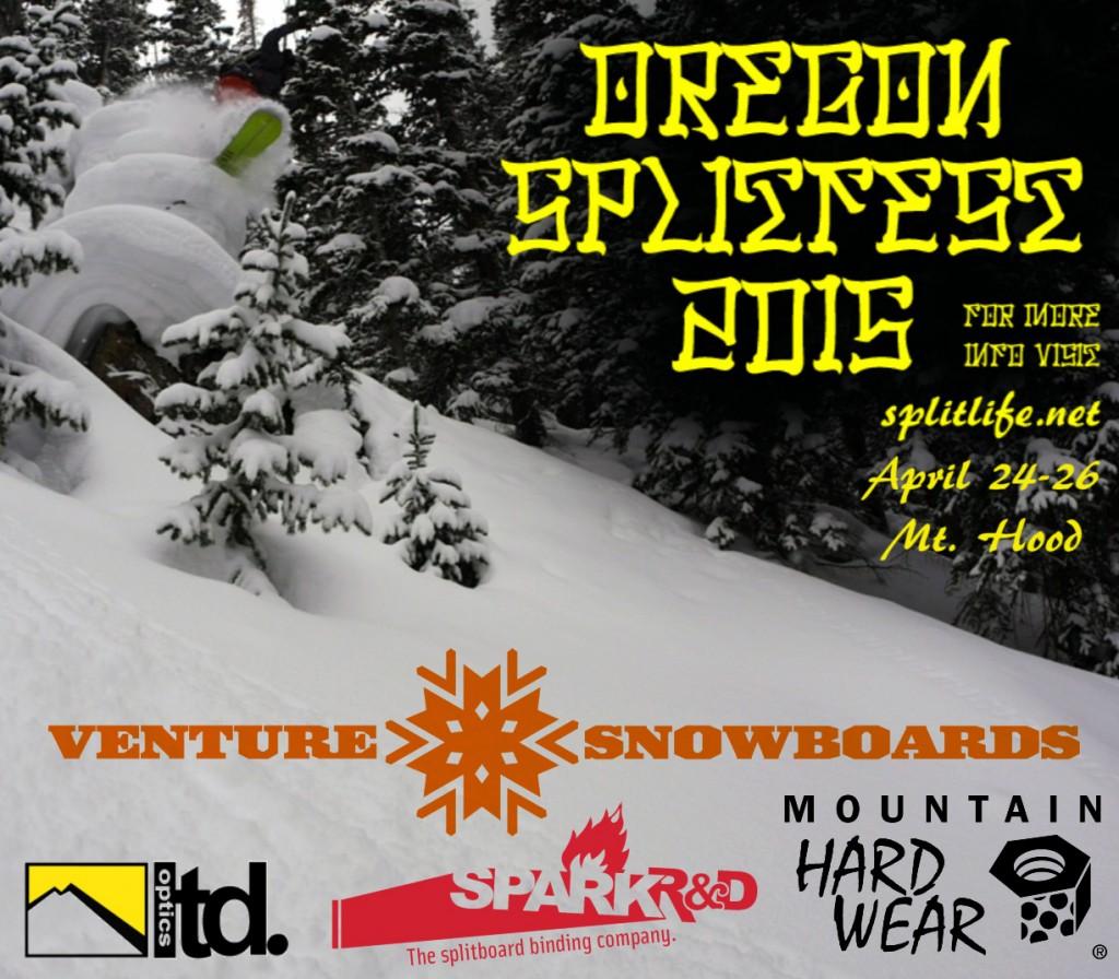 Oregon-Splitfest-Poster-2015 2