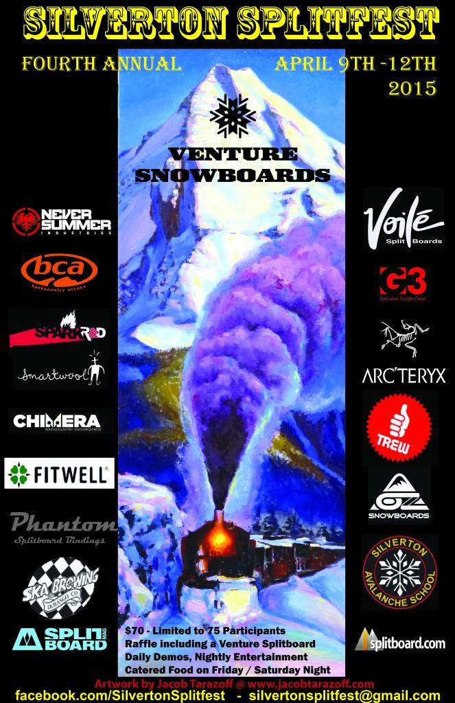 Silverton Splitfest 2015 v7(1)