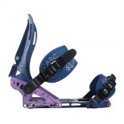 Arc - Blue-Purple-Profile