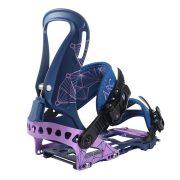 Arc - Blue-Purple-Rear