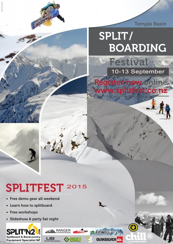 Splitfest2015+Poster_hrez