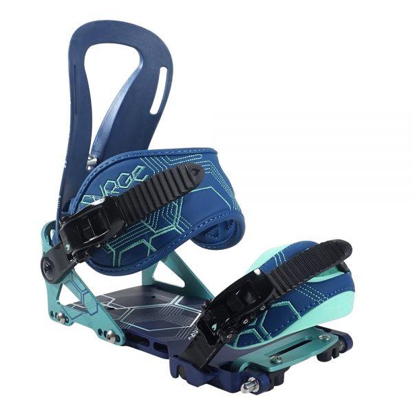 Surge-Blue-Mint-Front