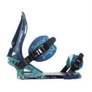 Surge-Blue-Mint-Profile