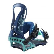 Surge-Blue-Mint-Rear